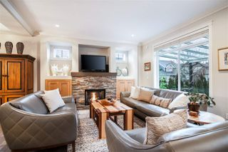 """Photo 5: 17263 0A Avenue in Surrey: Pacific Douglas House for sale in """"Summerfield"""" (South Surrey White Rock)  : MLS®# R2427338"""