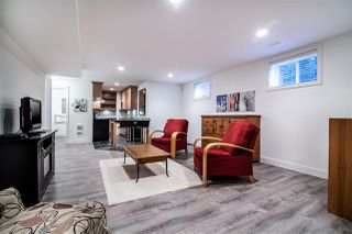 """Photo 17: 17263 0A Avenue in Surrey: Pacific Douglas House for sale in """"Summerfield"""" (South Surrey White Rock)  : MLS®# R2427338"""