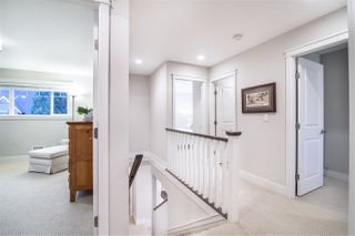"""Photo 12: 17263 0A Avenue in Surrey: Pacific Douglas House for sale in """"Summerfield"""" (South Surrey White Rock)  : MLS®# R2427338"""