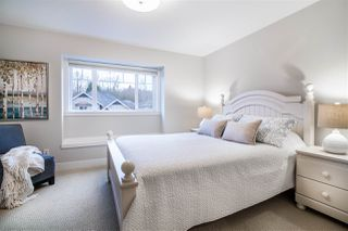 """Photo 13: 17263 0A Avenue in Surrey: Pacific Douglas House for sale in """"Summerfield"""" (South Surrey White Rock)  : MLS®# R2427338"""