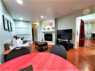 """Photo 3: 202 5025 JOYCE Street in Vancouver: Collingwood VE Condo for sale in """"GRAND STATION"""" (Vancouver East)  : MLS®# R2428958"""