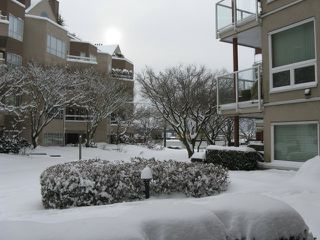 """Photo 17: 107B 1210 QUAYSIDE Drive in New Westminster: Quay Condo for sale in """"Tiffany Shores"""" : MLS®# R2432113"""