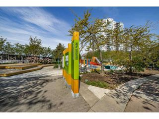 """Photo 19: 107B 1210 QUAYSIDE Drive in New Westminster: Quay Condo for sale in """"Tiffany Shores"""" : MLS®# R2432113"""