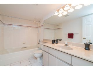 """Photo 10: 107B 1210 QUAYSIDE Drive in New Westminster: Quay Condo for sale in """"Tiffany Shores"""" : MLS®# R2432113"""