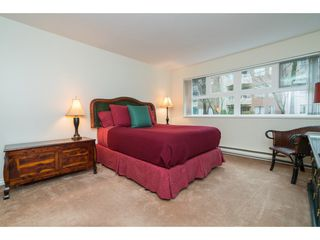 """Photo 8: 107B 1210 QUAYSIDE Drive in New Westminster: Quay Condo for sale in """"Tiffany Shores"""" : MLS®# R2432113"""