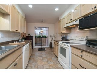 """Photo 6: 107B 1210 QUAYSIDE Drive in New Westminster: Quay Condo for sale in """"Tiffany Shores"""" : MLS®# R2432113"""