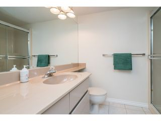 """Photo 11: 107B 1210 QUAYSIDE Drive in New Westminster: Quay Condo for sale in """"Tiffany Shores"""" : MLS®# R2432113"""