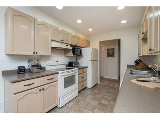 """Photo 7: 107B 1210 QUAYSIDE Drive in New Westminster: Quay Condo for sale in """"Tiffany Shores"""" : MLS®# R2432113"""