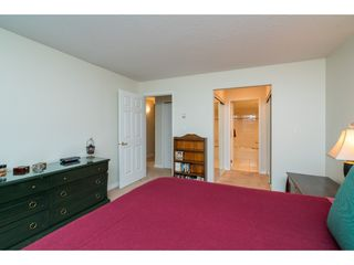 """Photo 9: 107B 1210 QUAYSIDE Drive in New Westminster: Quay Condo for sale in """"Tiffany Shores"""" : MLS®# R2432113"""
