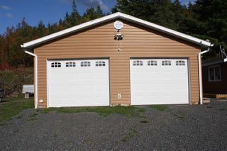 Photo 30: 700 River Road in Springville: 108-Rural Pictou County Residential for sale (Northern Region)  : MLS®# 202002364