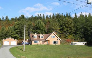 Photo 2: 700 River Road in Springville: 108-Rural Pictou County Residential for sale (Northern Region)  : MLS®# 202002364