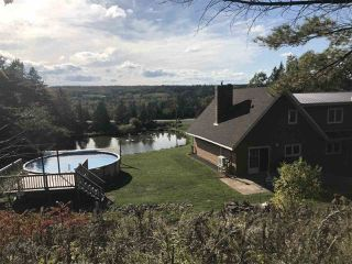 Photo 4: 700 River Road in Springville: 108-Rural Pictou County Residential for sale (Northern Region)  : MLS®# 202002364