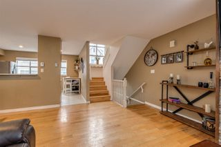"Photo 7: 52 2450 HAWTHORNE Avenue in Port Coquitlam: Central Pt Coquitlam Townhouse for sale in ""COUNTRY PARK ESTATE"" : MLS®# R2435805"