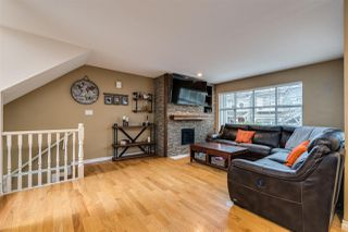 "Photo 5: 52 2450 HAWTHORNE Avenue in Port Coquitlam: Central Pt Coquitlam Townhouse for sale in ""COUNTRY PARK ESTATE"" : MLS®# R2435805"