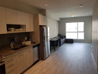 Photo 2: 312 13768 108 Ave in Surrey: Whalley Condo for sale (North Surrey)  : MLS®# R2403780