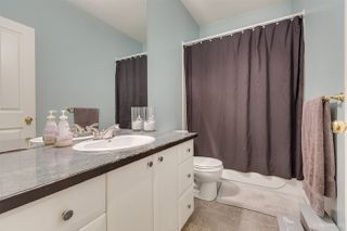 Photo 11: 1069 DANSEY Avenue in Coquitlam: Central Coquitlam House for sale : MLS®# R2441416
