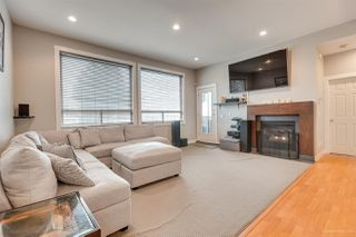 Photo 3: 1069 DANSEY Avenue in Coquitlam: Central Coquitlam House for sale : MLS®# R2441416