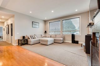 Photo 4: 1069 DANSEY Avenue in Coquitlam: Central Coquitlam House for sale : MLS®# R2441416