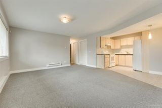 Photo 15: 1069 DANSEY Avenue in Coquitlam: Central Coquitlam House for sale : MLS®# R2441416