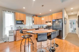 Photo 7: 1069 DANSEY Avenue in Coquitlam: Central Coquitlam House for sale : MLS®# R2441416
