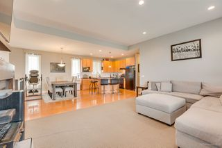 Photo 6: 1069 DANSEY Avenue in Coquitlam: Central Coquitlam House for sale : MLS®# R2441416