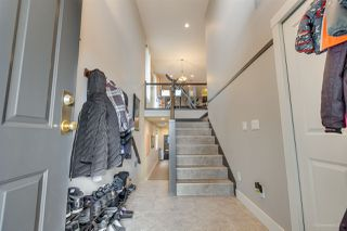 Photo 2: 1069 DANSEY Avenue in Coquitlam: Central Coquitlam House for sale : MLS®# R2441416