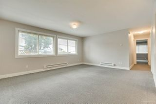 Photo 18: 1069 DANSEY Avenue in Coquitlam: Central Coquitlam House for sale : MLS®# R2441416