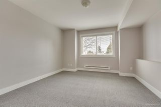 Photo 17: 1069 DANSEY Avenue in Coquitlam: Central Coquitlam House for sale : MLS®# R2441416
