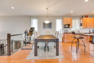 Photo 5: 1069 DANSEY Avenue in Coquitlam: Central Coquitlam House for sale : MLS®# R2441416