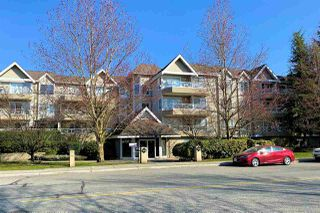 """Photo 19: 204 5556 201A Street in Langley: Langley City Condo for sale in """"Michaud Gardens"""" : MLS®# R2446434"""