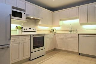 """Photo 9: 204 5556 201A Street in Langley: Langley City Condo for sale in """"Michaud Gardens"""" : MLS®# R2446434"""
