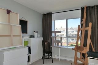 """Photo 14: 204 5556 201A Street in Langley: Langley City Condo for sale in """"Michaud Gardens"""" : MLS®# R2446434"""
