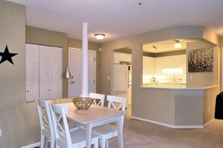"""Photo 7: 204 5556 201A Street in Langley: Langley City Condo for sale in """"Michaud Gardens"""" : MLS®# R2446434"""
