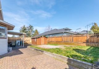 "Photo 20: 17923 65A Avenue in Surrey: Cloverdale BC House for sale in ""Orchard Ridge"" (Cloverdale)  : MLS®# R2446712"