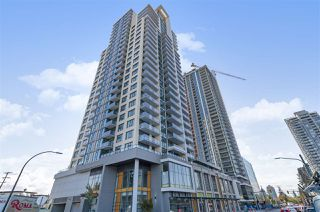 Photo 18: 2903 7303 NOBLE Lane in Burnaby: Edmonds BE Condo for sale (Burnaby East)  : MLS®# R2447766