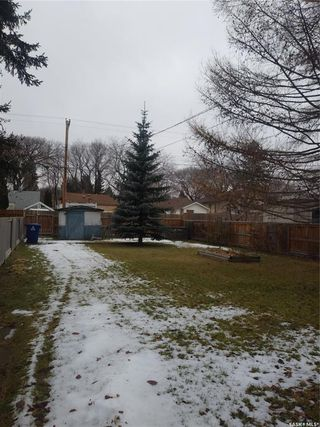 Photo 10: 1217 J Avenue South in Saskatoon: Holiday Park Residential for sale : MLS®# SK806396
