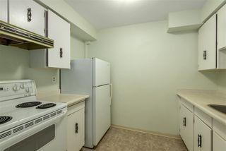 Photo 4: 15 17700 60 Avenue in Surrey: Cloverdale BC Condo for sale (Cloverdale)  : MLS®# R2455804