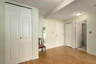 Photo 5: 15 17700 60 Avenue in Surrey: Cloverdale BC Condo for sale (Cloverdale)  : MLS®# R2455804