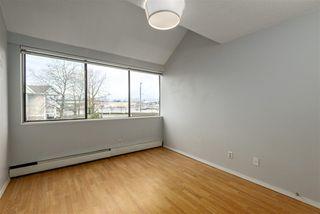 Photo 10: 15 17700 60 Avenue in Surrey: Cloverdale BC Condo for sale (Cloverdale)  : MLS®# R2455804