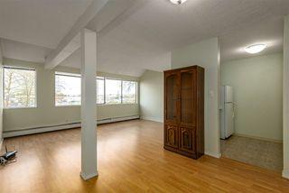 Photo 3: 15 17700 60 Avenue in Surrey: Cloverdale BC Condo for sale (Cloverdale)  : MLS®# R2455804