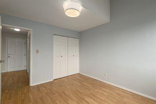 Photo 7: 15 17700 60 Avenue in Surrey: Cloverdale BC Condo for sale (Cloverdale)  : MLS®# R2455804