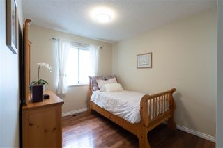 Photo 14: 869 PORTEAU Place in North Vancouver: Roche Point House for sale : MLS®# R2458748