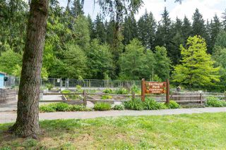 Main Photo: 869 PORTEAU Place in North Vancouver: Roche Point House for sale : MLS®# R2458748