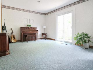 Photo 18: 421 AMBLESIDE Drive in London: North A Residential for sale (North)  : MLS®# 262817