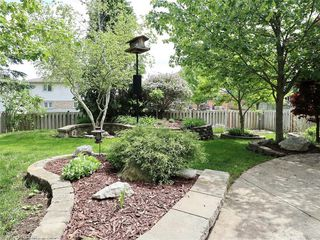 Photo 35: 421 AMBLESIDE Drive in London: North A Residential for sale (North)  : MLS®# 262817