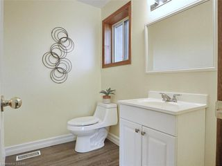 Photo 27: 421 AMBLESIDE Drive in London: North A Residential for sale (North)  : MLS®# 262817