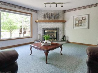 Photo 14: 421 AMBLESIDE Drive in London: North A Residential for sale (North)  : MLS®# 262817