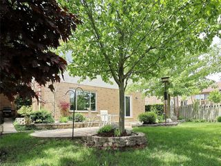 Photo 34: 421 AMBLESIDE Drive in London: North A Residential for sale (North)  : MLS®# 262817
