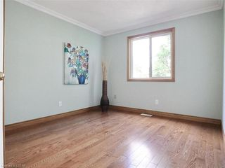 Photo 26: 421 AMBLESIDE Drive in London: North A Residential for sale (North)  : MLS®# 262817