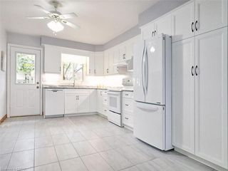 Photo 8: 421 AMBLESIDE Drive in London: North A Residential for sale (North)  : MLS®# 262817